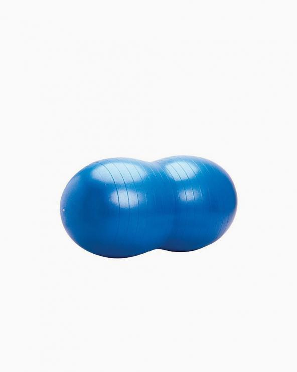 Peanut Pilates Ball