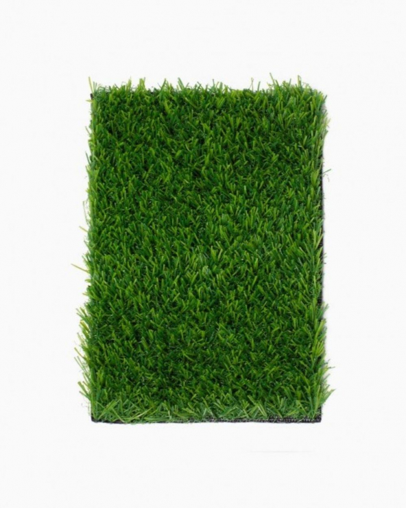 Artificial Grass Roll 2m x 20m