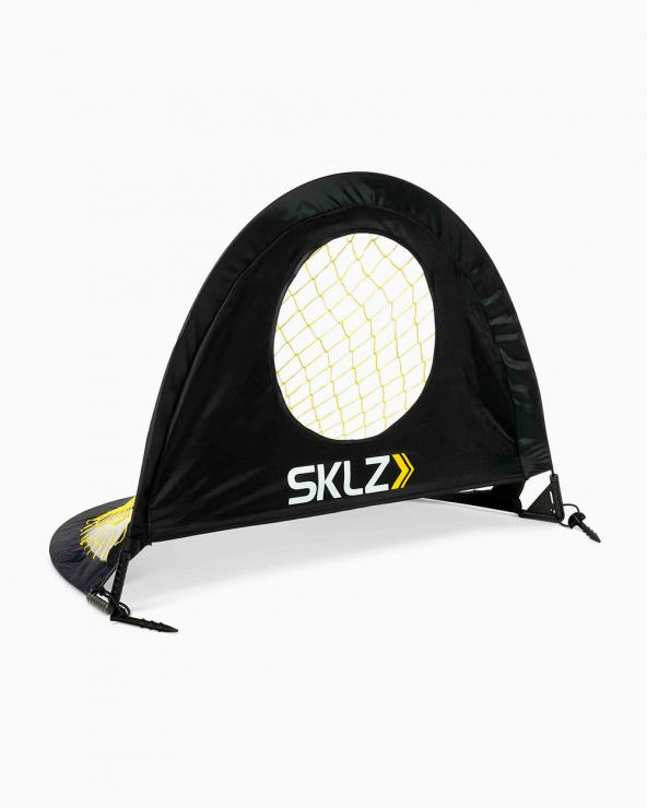 Precision Pop-Up Goal - SKLZ