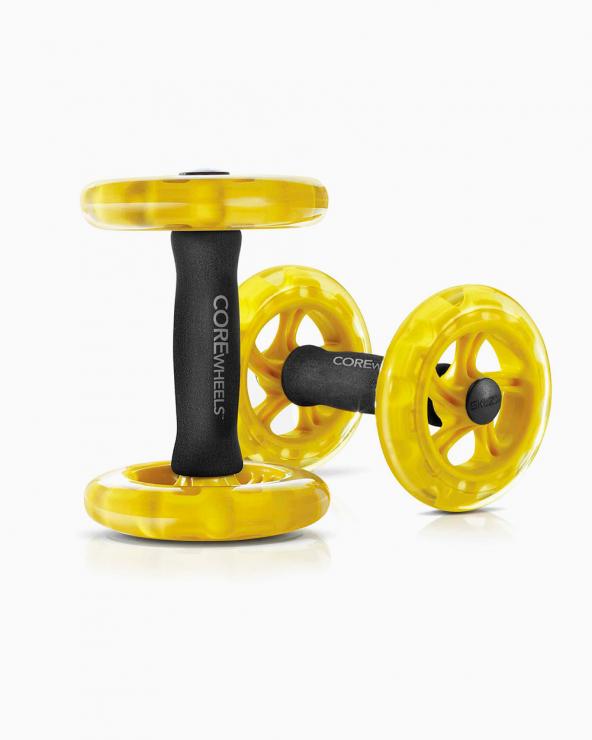 Core Wheels - SKLZ