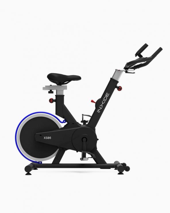 Indoor Bike Inxide XS06