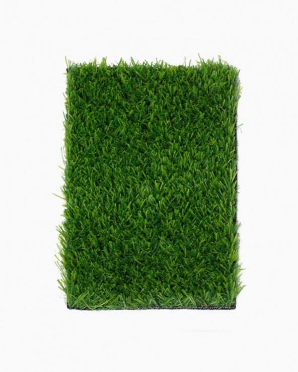Artificial Grass Roll 2m x 15m